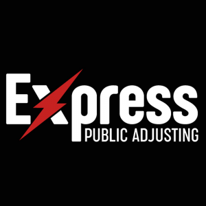 Express Public Adjusting Florida