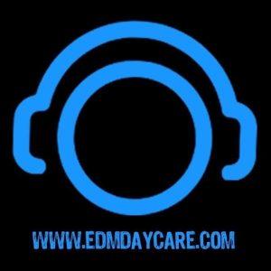 EDM Daycare