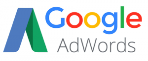 Difference between Google PPC and Social Media Ads