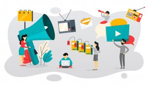 9 Tips to scale your business Omnichannel Presence