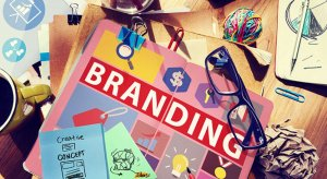 Branding to scale your business