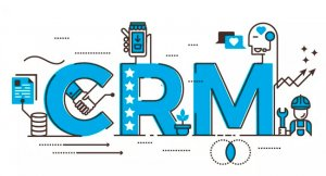 9 tips to scale your business CRM